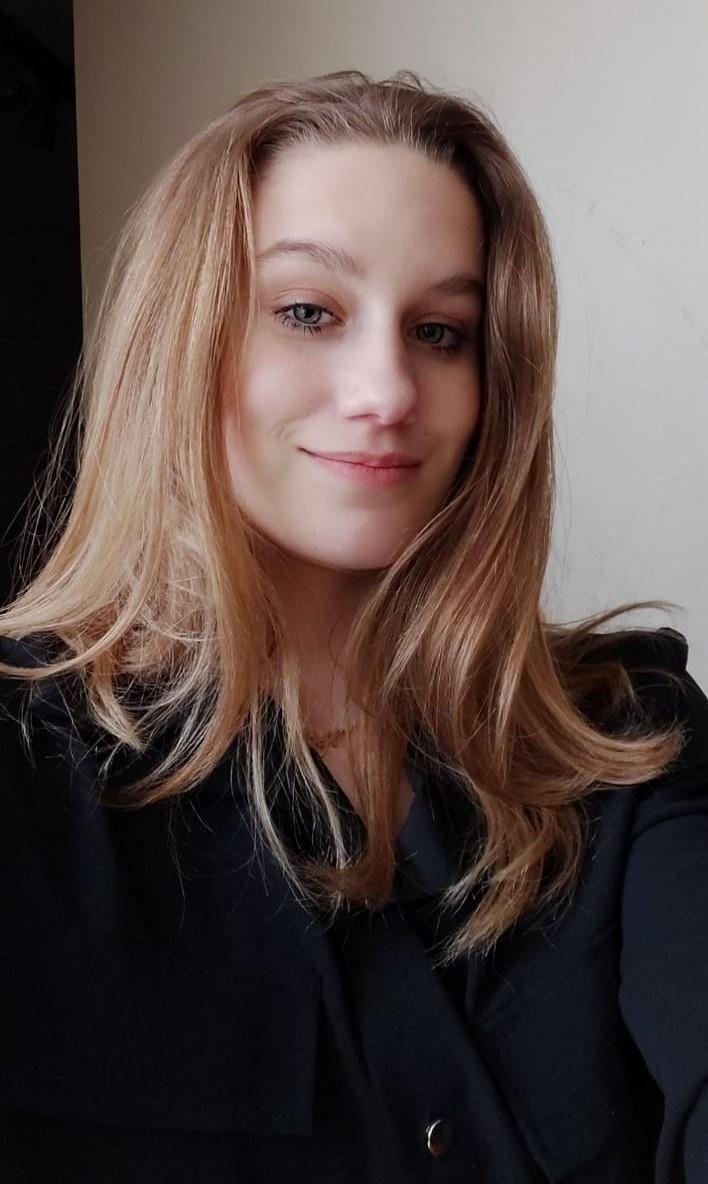 Julia Nuiten