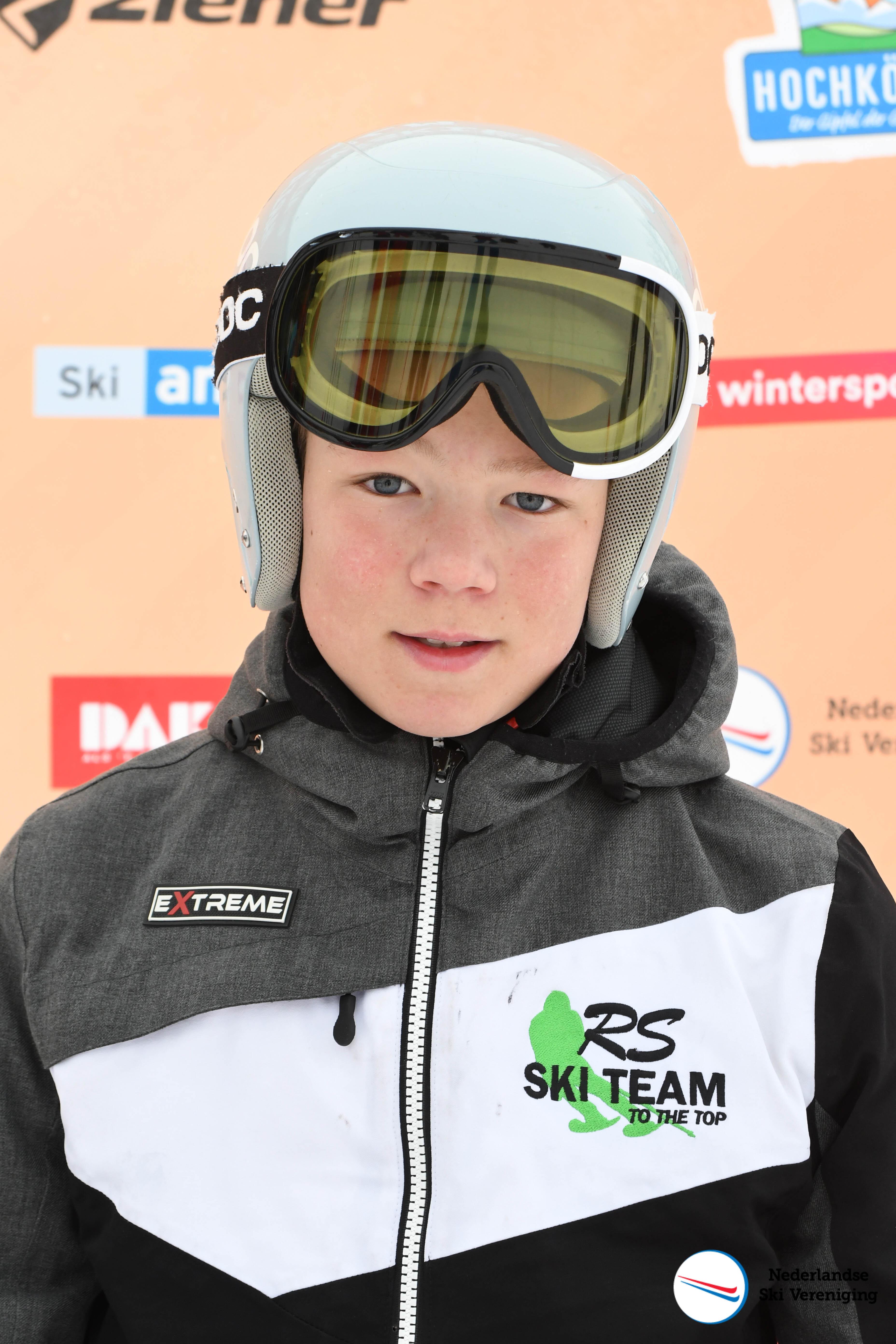 Jorre Losekoot