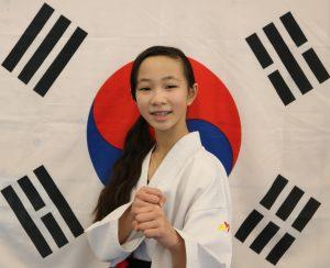 Cherlynn Huynh