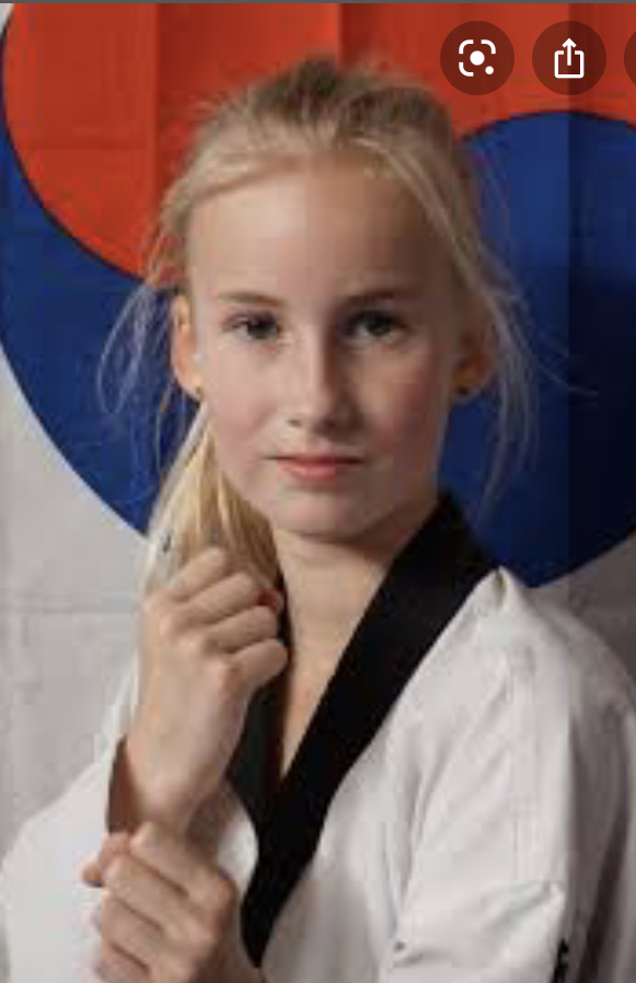 Sophia Kooter