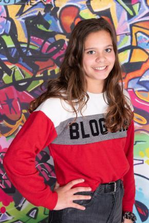 Lotte  van den Boogaard
