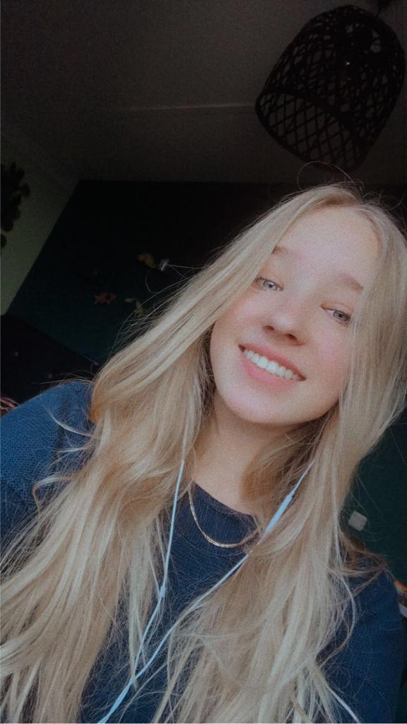 Britt Colijn