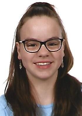 Ilse Stoffelen